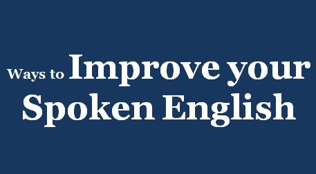 How to Improve English : Improve your communication skills in English, learn how…