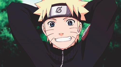 Kakashi в дневнике Naruto_Art/Gif