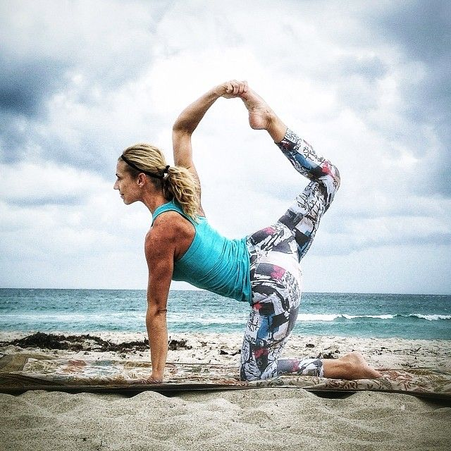 518 Best Yoga In Bali Images On Pinterest