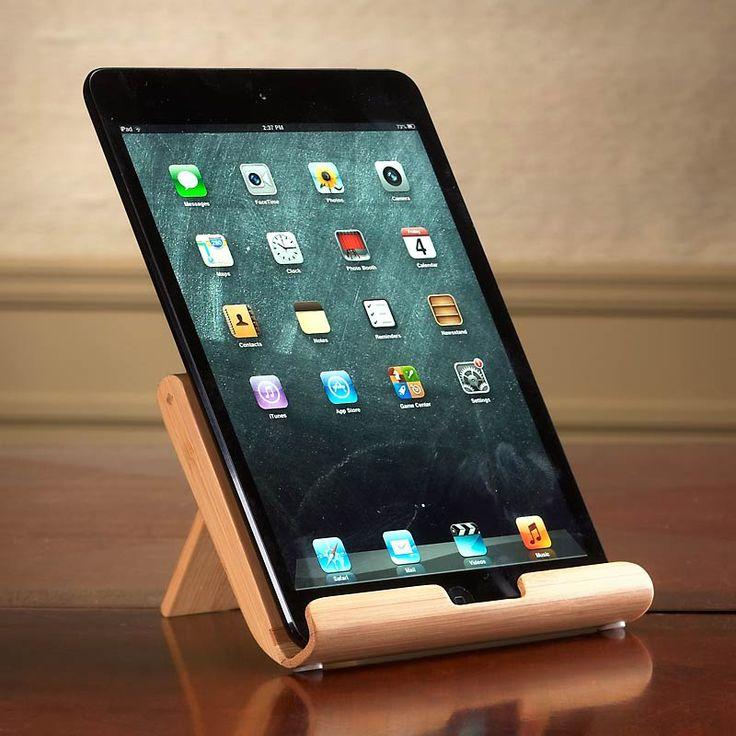 Ipad Easel 10 best ipad mini lovers images on pinterest   ipad mini cases, a