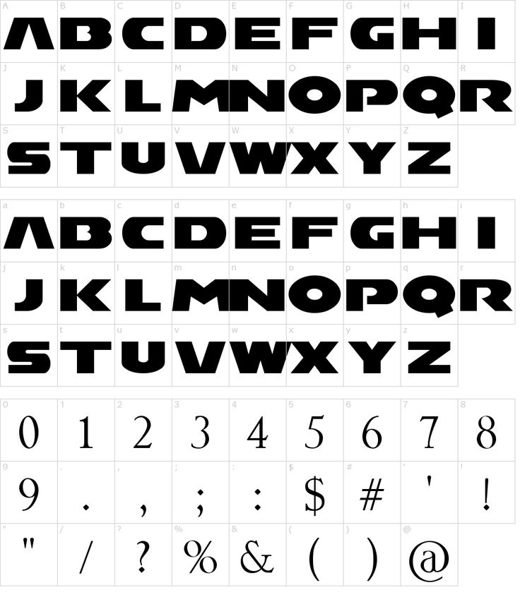Mario kart f2 font download kart