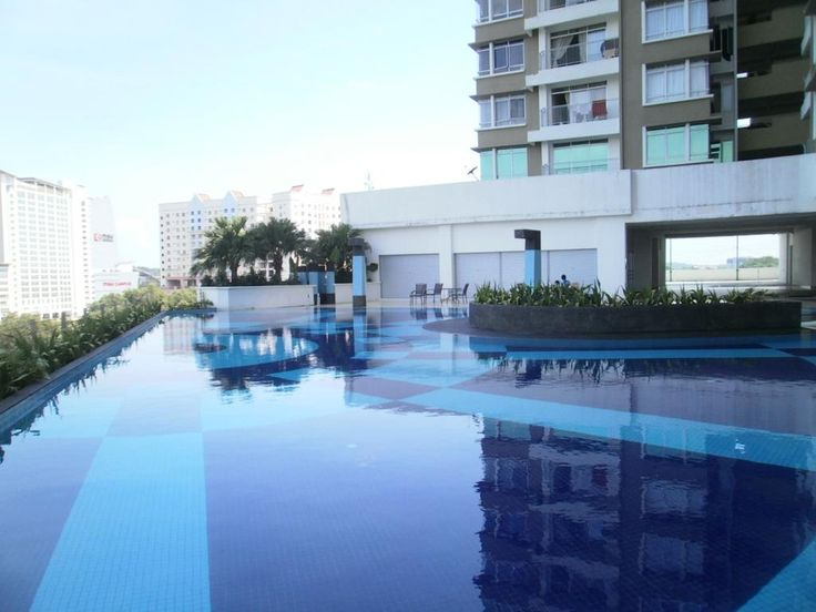 Booking.com: Oasis Apartment Shah Alam , Shah Alam, Malaysia . Book your hotel now!