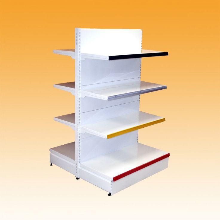 g ndola un mueble con estanter as que sirve para exponer