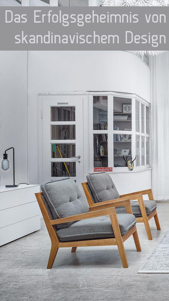 die besten 25 skandinavisches design ideen auf pinterest eingang wohnzimmer wandfarben und. Black Bedroom Furniture Sets. Home Design Ideas