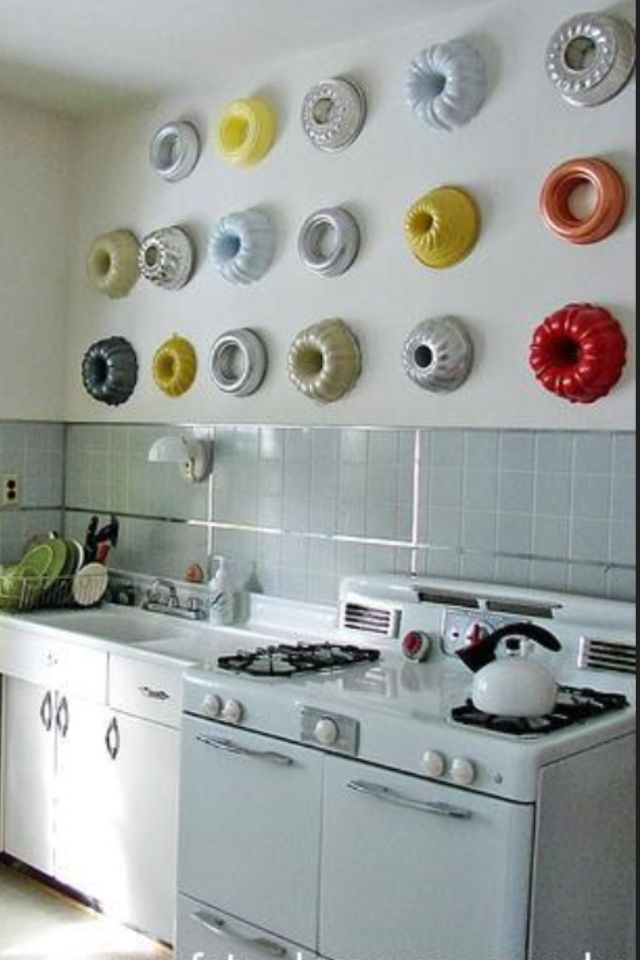 Kitchen Wall Decor Ideas Diy And Unique Wall Decoration Kitchen Wall Decor Modern Kitchen Wall Decor Country Kitchen Wall Decor