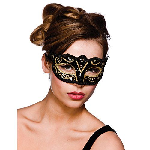 awesome       £3.12  Verona Eyemask Mask for Masquerade Fancy Dress - Gold GlitterVerona Eyemask Mask for Masquerade Fancy DressFancy DressMask only...  Check more at http://fisheyepix.co.uk/shop/verona-eyemask-mask-for-masquerade-fancy-dress/