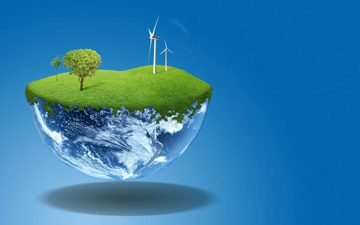 Innovazione e mercati emergenti, la ricetta che rilancia le rinnovabili
