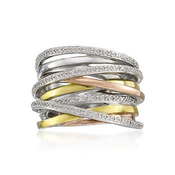 63 best jewelry box must haves images on pinterest jewel for Ross simons jewelry store