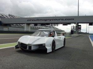 11 Best Concept Cars Images On Pinterest Dream Cars