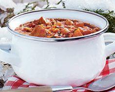 CHICKPEA & PANEER BASMATI BOWL http://foodanddrink.ca/lcbo-ear/RecipeController?language=EN&recipeType=1&action=recipe&recipeID=6112