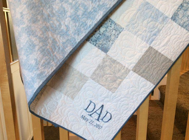 Best 25 Wedding Planner Book Ideas On Pinterest: 25+ Best Ideas About Quilt Guest Books On Pinterest