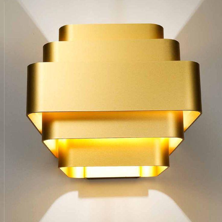 84 best Lampes images on Pinterest
