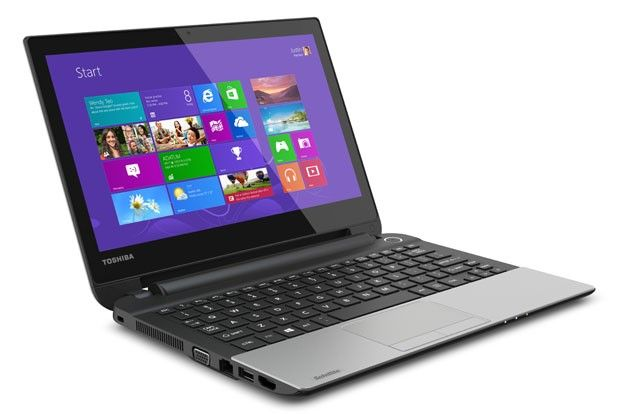 Toshiba's 11-inch Satellite NB15t laptop offers touch and 802.11ac WiFi for $380 - http://salefire.net/2013/toshibas-11-inch-satellite-nb15t-laptop-offers-touch-and-802-11ac-wifi-for-380/?utm_source=PN_medium=Toshiba%26%23039%3Bs+11-inch+Satellite+NB15t+laptop+offers+touch+and+802.11ac+WiFi+for+%24380_campaign=SNAP-from-SaleFire