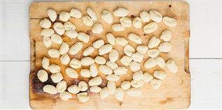 How+to+Make+Gnocchi