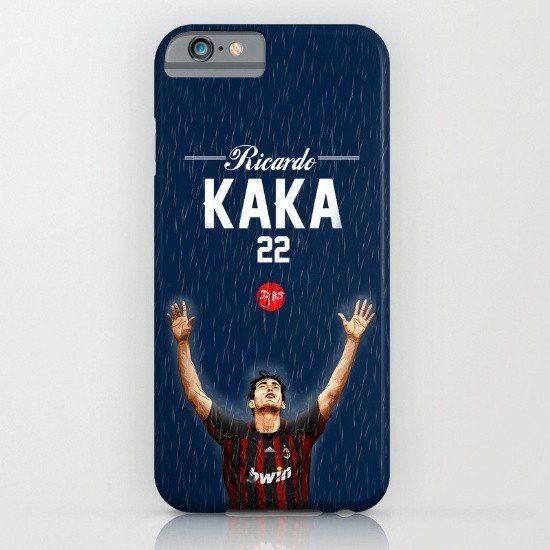 Kaka - AC Milan  iphone case, smartphone