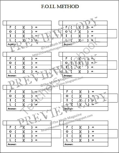 multiplying polynomials coloring worksheet answers add subtract multiply and divide monomials. Black Bedroom Furniture Sets. Home Design Ideas