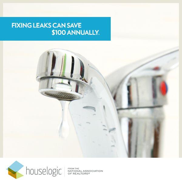 557 Best Home Energy Saving Tips Images On Pinterest