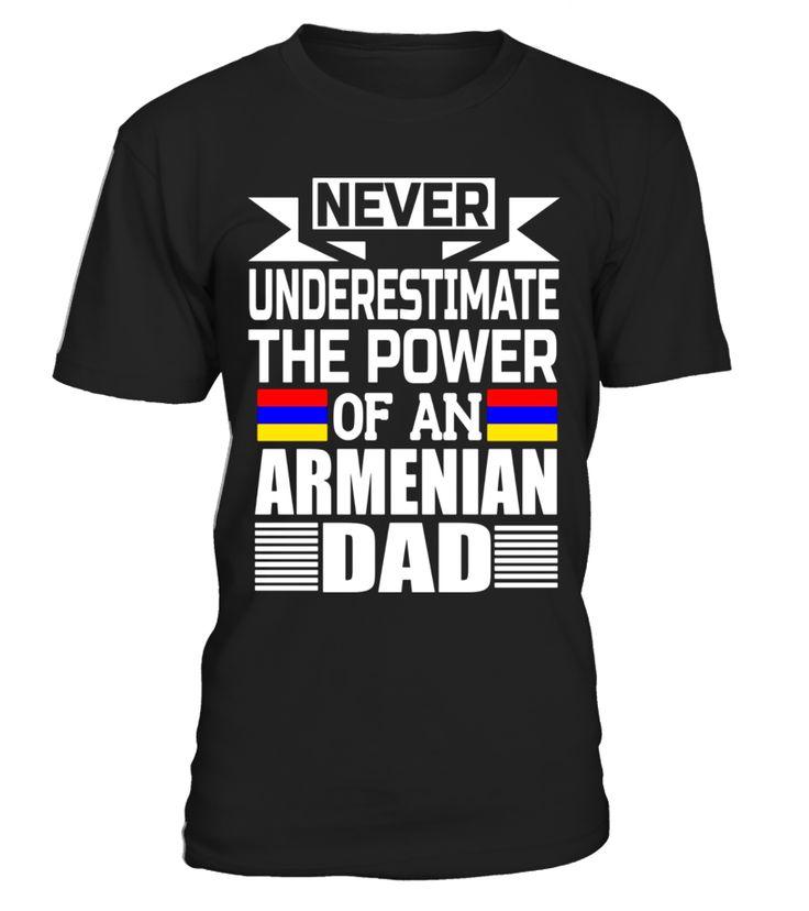 Mens Storecastle: Armenian Dad Father's Day Armenia Flag T-Shirt  father-in-law#tshirt#tee#gift#holiday#art#design#designer#tshirtformen#tshirtforwomen#besttshirt#funnytshirt#age#name#october#november#december#happy#grandparent#blackFriday#family#thanksgiving#birthday#image#photo#ideas#sweetshirt#bestfriend#nurse#winter#america#american#lovely#unisex#sexy#veteran#cooldesign#mug#mugs#awesome#holiday#season#cuteshirt