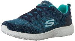 Skechers Sport Women's Burst Fashion Shoes for $25  free shipping w/ Prime #LavaHot http://www.lavahotdeals.com/us/cheap/skechers-sport-womens-burst-fashion-shoes-25-free/137843