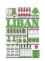 Houmous, falafels aux petits pois et pain pita libanais - Cuisine Campagne
