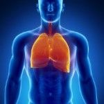 6 Tips for Keeping Your Lungs Clean