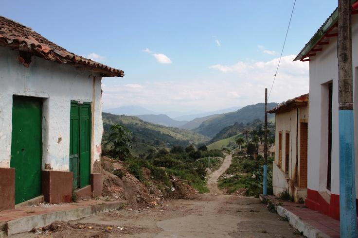 Casas en Gramalote