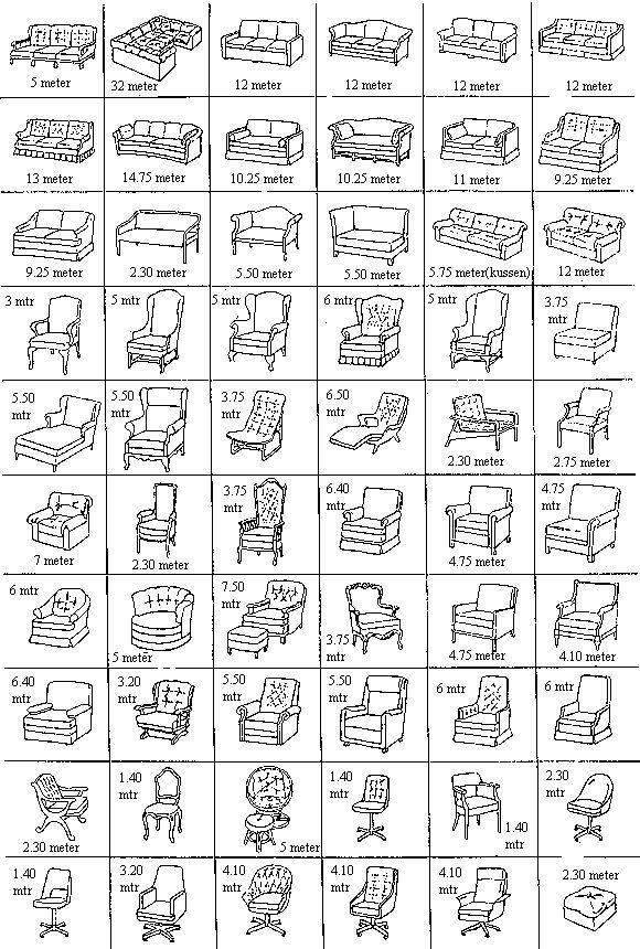 """Verdunkelungsvorhang Kinderzimmer Ikea ~ Über 1 000 Ideen zu """"Tapezieren auf Pinterest  Flur Tapete, Studio"""