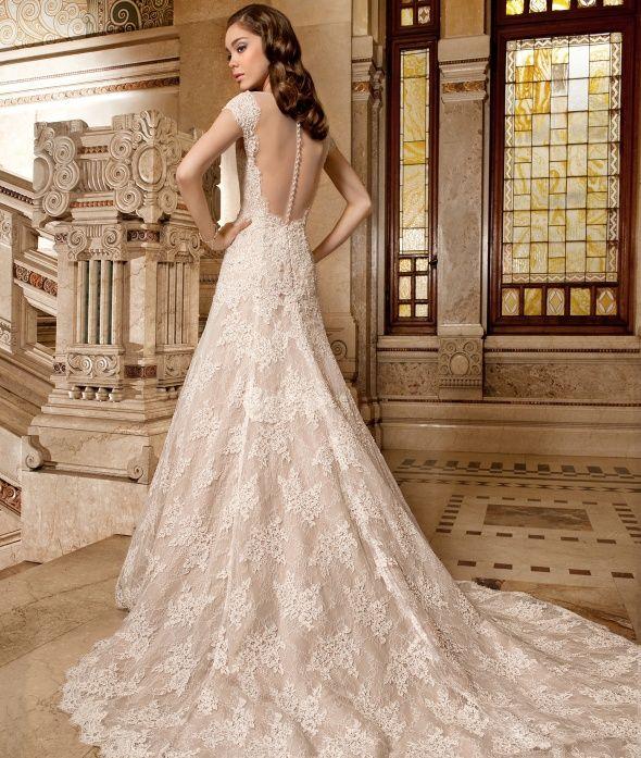 Demetrios Wedding Dresses Suggestions : Ideas about demetrios wedding dresses on