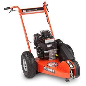 DR Stump Grinder $1499