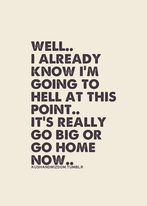 quotes about the entrance to hell - Google Search