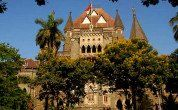 "Bombay High Court: Mumbai University's highest authority too can't relax the minimum attendance rule  The Bombay HC maintained that the minimum attendance rule of 50% is in the interest of the students and thus even the highest authority of the university cannot grant any relaxation in the rule pertaining to the attendance.In the order passed on Thursday a bench of justices B R Gavai and BP Colabawalla also held ""the discretionary powers over students' attendance were vested only with the…"