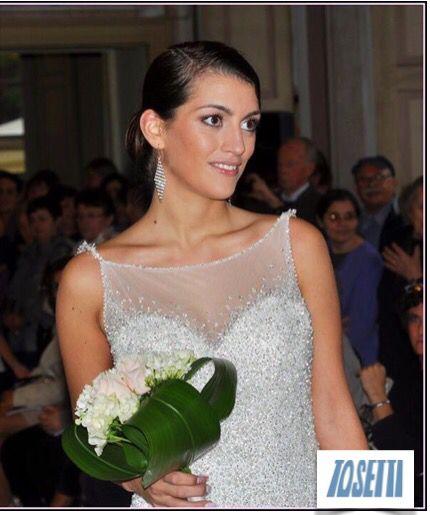 È ora eccosi a preparare tutto per Lugano sposi!non mancate domenica alle 16 alla nostra sfilata, presenta Mauro Adami, madrina Maria Teresa Ruta. Beauty and Hairstylist Carmelo Spina www.tosettisposa.it #abitidasposa2015 #wedding #weddingdress #tosetti #abitidasposo #abitidacerimonia #abiti #tosettisposa #nozze #bride #modasottoleate lle #alessandrotosetti #domoadami #nicole #pronovias #alessandrarinaudo# realtime #l'abitodeisogni #simonemarulli #aireinbarcellona #rosaclara'#airebarcellona