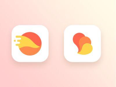 52 best Icons images on Pinterest | App design, Application design ...