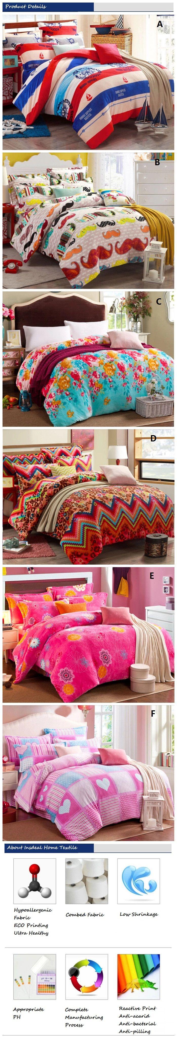 warm velvet bedding set for winter designer leopard print comforter bedding sets floral bed set