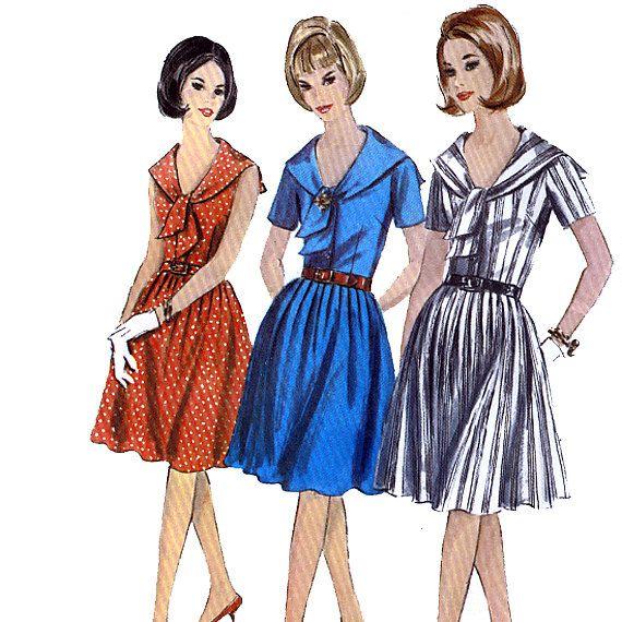 25 beste idee n over jaren 70 kleding op pinterest 70 39 s. Black Bedroom Furniture Sets. Home Design Ideas