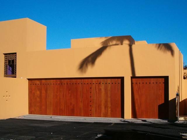 31 Best Fimbel Ads Garage Doors Images On Pinterest