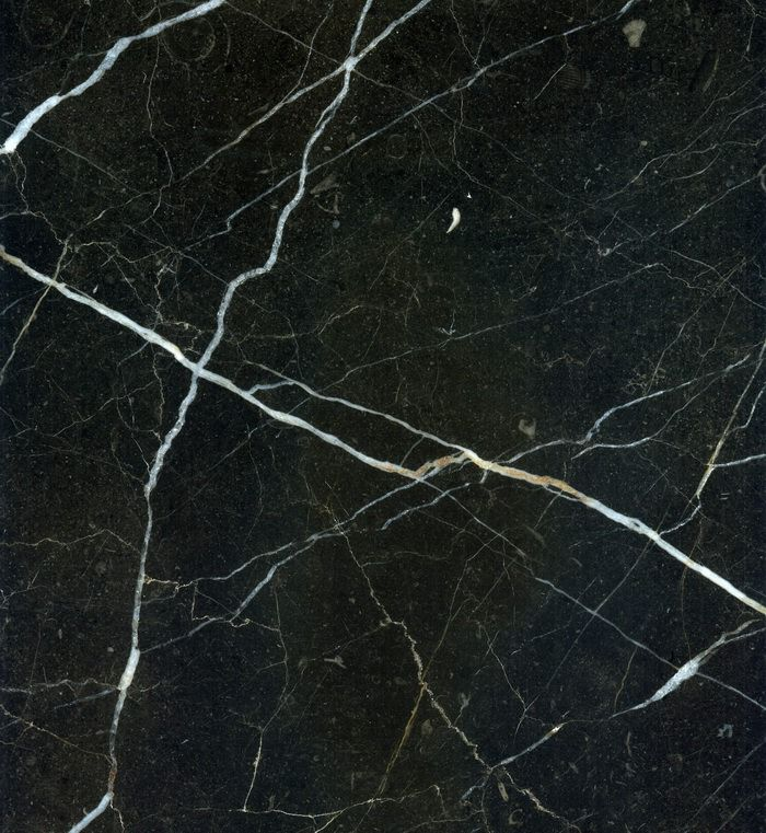 72 Best Faux Marble Images On Pinterest Faux Painting