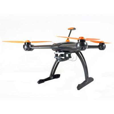 Blade 350 QX3 Glimpse XL - BLH8170EU - BLH8170EU   DroneShop