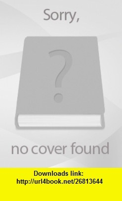 SHEEPFARMERS DAUGHTER Easton Press Elizabeth Moon ,   ,  , ASIN: B003RR6POS , tutorials , pdf , ebook , torrent , downloads , rapidshare , filesonic , hotfile , megaupload , fileserve