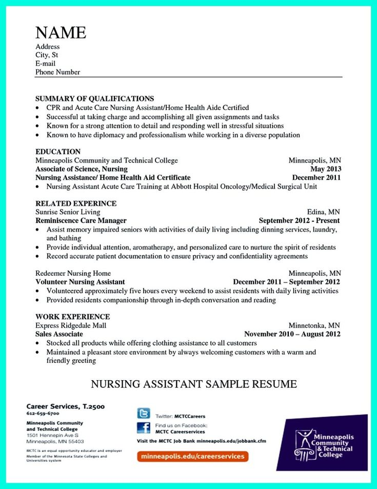 24 best Resumes images on Pinterest | Curriculum, Resume and Resume cv
