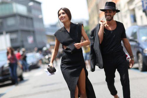 street fashion mens 2014 - Поиск в Google