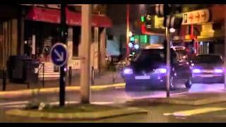 Film Gratuit - Bleu, Blanc, Rouge (HD/FR) -