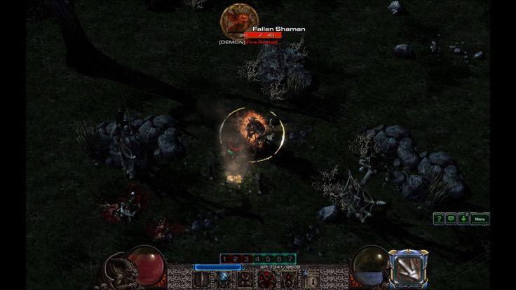 Diablo 2 Curse of Tristram Starcraft 2 mod gets new beta footage https://www.diabloii.net/blog/comments/diablo-2-curse-tristram-starcraft-2-mod-beta-footage