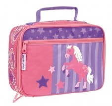 Cute lunch boxes for girls. Very useful gifts for 5 year olds.
