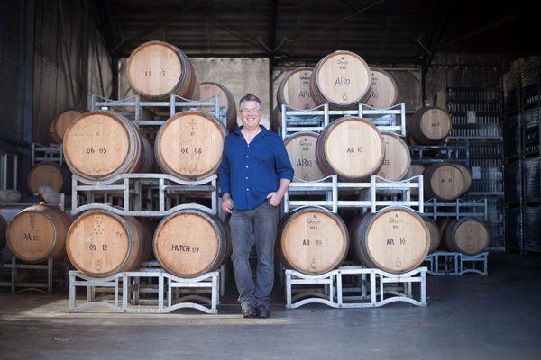On tour in Margaret River | Australian Wine Companion