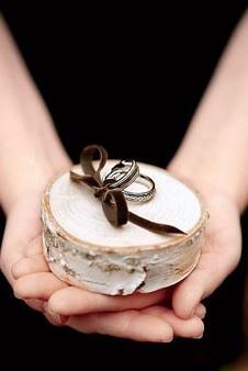 Fall Wedding Inspiration from J. Schrecker Jewelry. Visit us at www.facebook.com/JSchreckerJewelry