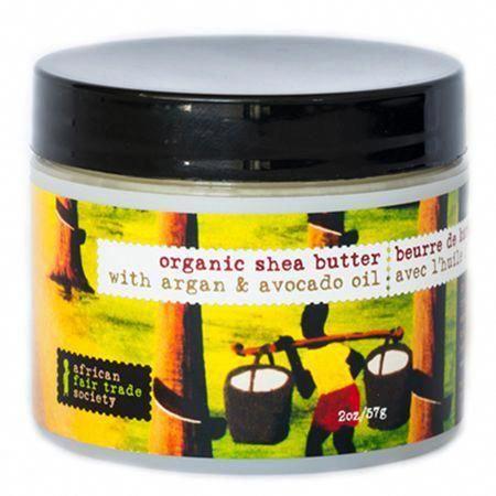 Wholesale Natural Skin Care Ingredients