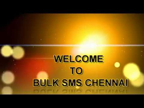 Best Bulk SMS Services Provider Chennai  -  www.lionsms.co.in