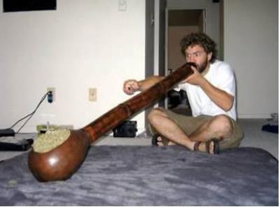 Marijuana pipes http://weedhub.com