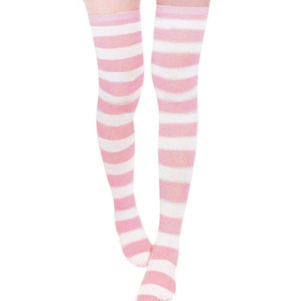 sara jay stocking